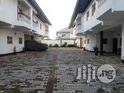 Fully Furnished Service Apartment For Long And Short Stay In PH | Commercial Property For Rent for sale in Rivers State, Port-Harcourt