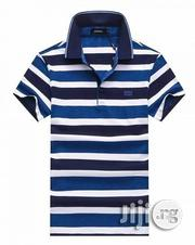 Hugo Boss Polo T-Shirt | Clothing for sale in Lagos State, Lagos Island