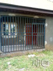One Bedroom Bungalow On Half Plot For Sale | Houses & Apartments For Sale for sale in Rivers State, Port-Harcourt