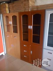 Strong and Reliable Office Metal Book Shelve Brand New | Furniture for sale in Lagos State, Ajah