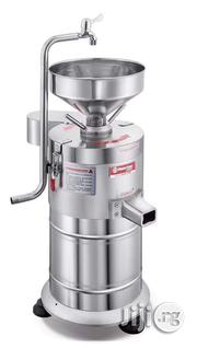 Tiger Nut Extractor Machine | Manufacturing Equipment for sale in Abuja (FCT) State, Central Business District