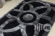 Center Rug | Home Accessories for sale in Lagos State, Magodo