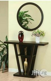 Mirror Console | Home Accessories for sale in Lagos State, Lekki Phase 1