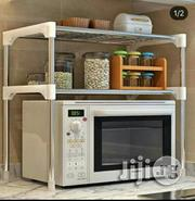 Kitchen Utility Shelves   Furniture for sale in Lagos State, Surulere