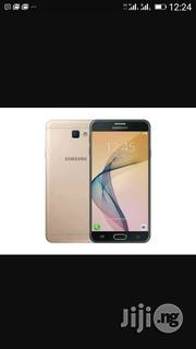 Samsung Galaxy J7 Prime 16 GB | Mobile Phones for sale in Lagos State, Ikeja