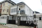 4 Bedroom Fully Detached Duplex With A Bq At Lekki County For Sale | Houses & Apartments For Sale for sale in Lagos State, Lekki Phase 2