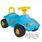 Pilsan Manual Car | Toys for sale in Lagos State, Maryland