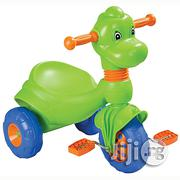 Dino Bike Lagos | Toys for sale in Lagos State, Maryland