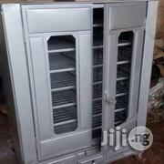 Half Bag Industrial Baking Oven | Industrial Ovens for sale in Lagos State, Lagos Mainland
