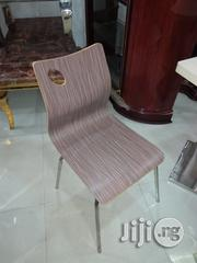 Resturant Chair | Furniture for sale in Anambra State, Awka