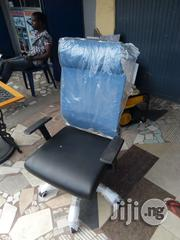 Office Chair | Furniture for sale in Anambra State, Awka