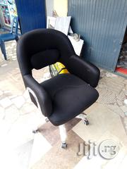 Saloon Chair | Furniture for sale in Anambra State, Awka