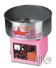Cotton Candy Machine | Kitchen Appliances for sale in Lagos State, Ojo