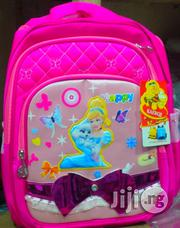School Bags | Babies & Kids Accessories for sale in Lagos State, Ilupeju