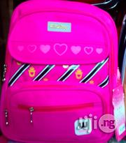 School Bag | Babies & Kids Accessories for sale in Lagos State, Ilupeju