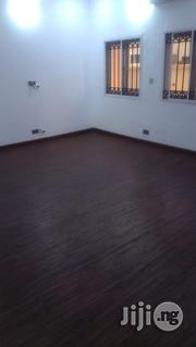 Brand New Services Mini Flat For Rent At Chevron | Houses & Apartments For Rent for sale in Lagos State, Lekki Phase 2