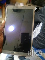 Samsung Galaxy Tab S 8.0 Siver 16 Gb | Tablets for sale in Lagos State, Ikeja