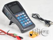 Portable CCTV Camera Tester | Security & Surveillance for sale in Lagos State, Ikeja