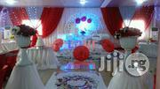 Event Decorations | Party, Catering & Event Services for sale in Imo State, Owerri-Municipal