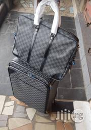 LV Box and Laptop Bag   Computer Accessories  for sale in Lagos State, Ikoyi