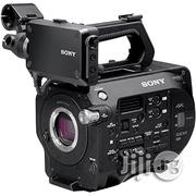 Sony PXW-FS7 4K XDCAM Super35 Camcorder Camera (Body Only)   Photo & Video Cameras for sale in Lagos State, Ikeja