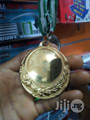 Brand New Gold Medal | Arts & Crafts for sale in Lagos State, Lekki Phase 2