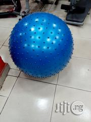 Massage Gym Ball | Massagers for sale in Lagos State, Surulere