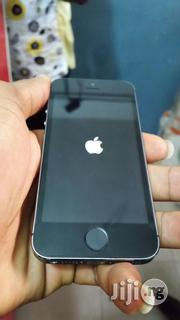 iPhone 5s Gray 32GB | Mobile Phones for sale in Lagos State, Ikeja