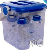 Cold Water Sterilizing Unit (Boots) | Medical Equipment for sale in Lagos State, Surulere