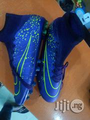 Abkle Football Boot | Shoes for sale in Lagos State, Lekki Phase 1