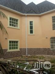 Starco Investment Nig | Building & Trades Services for sale in Rivers State, Port-Harcourt
