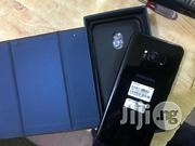 Uk Used Samsung S8 Plus 64GB | Mobile Phones for sale in Lagos State, Lagos Mainland