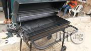 Charcoal Grill For Outdoor | Kitchen Appliances for sale in Lagos State, Ojo