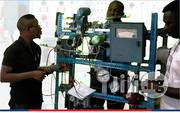 Instrumentation And Control Training In Port Harcourt | Classes & Courses for sale in Rivers State, Port-Harcourt