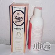 Beauty Fair Complexion Lotion (Special Dry Skin and Age Renew) 250ml | Bath & Body for sale in Lagos State, Alimosho