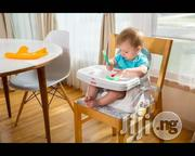Attachable High Chair \ Baby Carseat | Children's Furniture for sale in Lagos State, Surulere