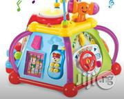 Educational Happy Small World   Babies & Kids Accessories for sale in Lagos State, Surulere