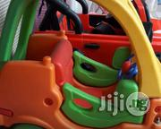 Big Tent For Kids | Toys for sale in Lagos State, Surulere