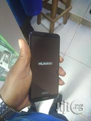 Used Huawei Y6 Prime 32 GB | Mobile Phones for sale in Lagos State, Ikeja