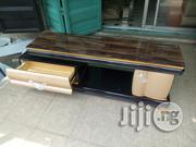 Quality And Reliable Television Stand Brand New | Furniture for sale in Lagos State, Surulere