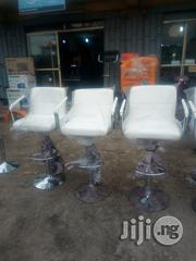 Executive Bar Stool | Furniture for sale in Lagos State, Lagos Mainland