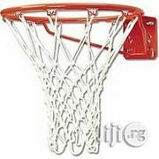 Universal Basketball Rim and Net | Sports Equipment for sale in Abuja (FCT) State, Central Business District