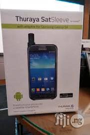 Thuraya Satsleeve Plus | Accessories for Mobile Phones & Tablets for sale in Lagos State, Ikeja