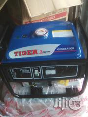 Tiger Gen Tg4700   Electrical Equipments for sale in Lagos State, Ojo