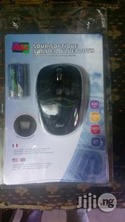 Syba Bluetooth 3.0 Wireless Optical Mouse | Computer Accessories  for sale in Lagos State, Ikeja