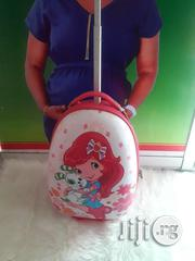 School Bag | Babies & Kids Accessories for sale in Lagos State, Lekki Phase 1