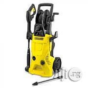 KARCHER Cold Water High Pressure Washer | Garden for sale in Abuja (FCT) State, Wuse