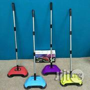 Hurricane Spin Broom | Home Accessories for sale in Lagos State, Alimosho