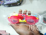 Original Swimming Eye Goggle - Kids & Adult | Sports Equipment for sale in Lagos State, Surulere