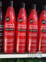 Conditioner & Shampoo   Hair Beauty for sale in Lagos State, Badagry
